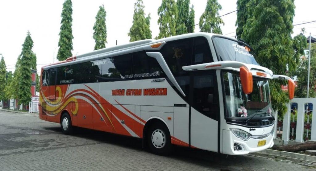 Sewa Bus