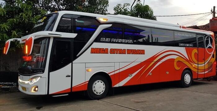 hdd-bus.jpg