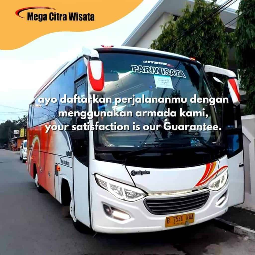 Armada-Bus-Medium-1024x1024.jpeg
