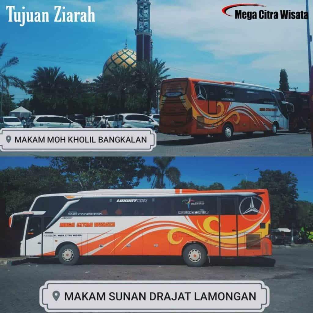 Tujuan-Ziarah-1024x1024.jpeg