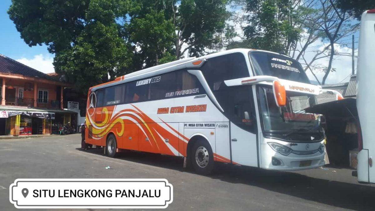 Cara-Sewa-Bus-Pariwisata-1200x675.jpeg