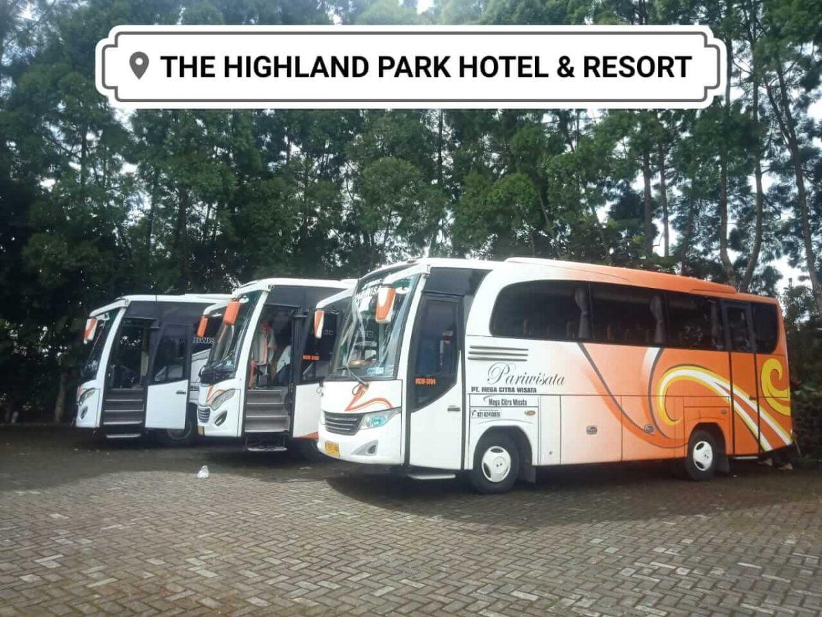 keunggulan-bus-wisata-1200x900.jpeg