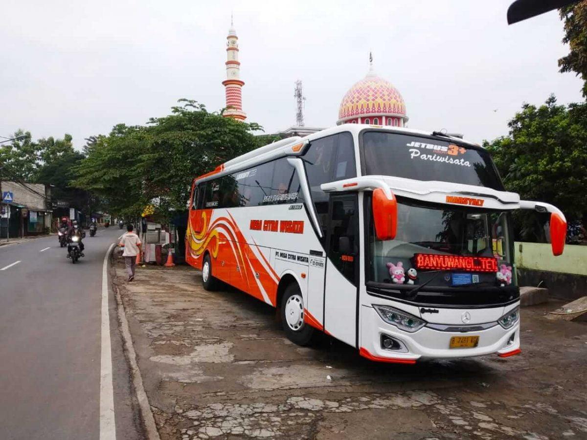 keunggulan-sewa-bus-1200x900.jpeg