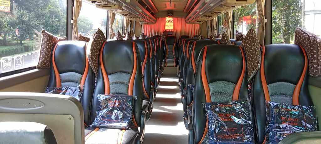 sewa-bus-pariwisata-murah.jpeg